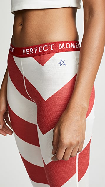 Perfect Moment Super Thermal Pants