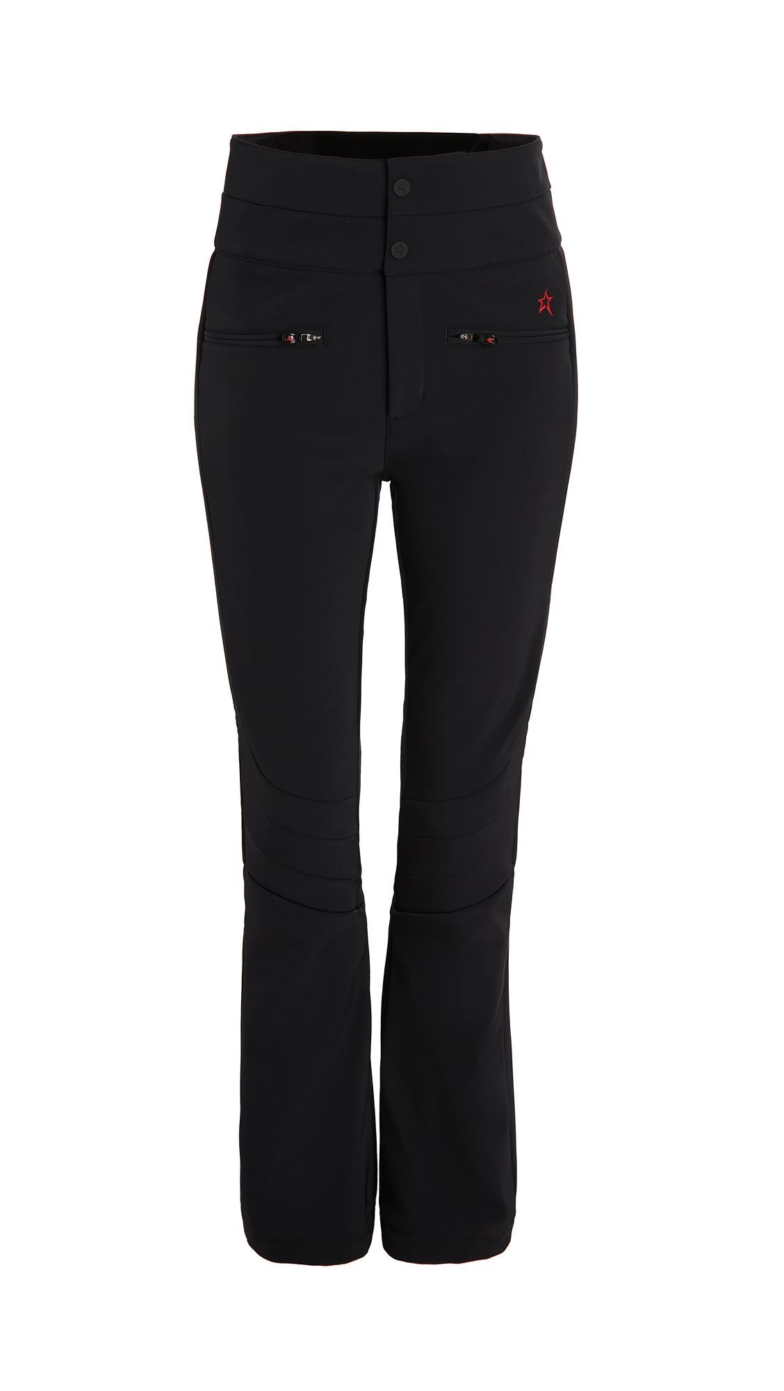 Perfect Moment Aurora High Waist Flare Pants