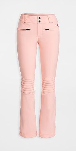Perfect Moment - Aurora Flare Pants