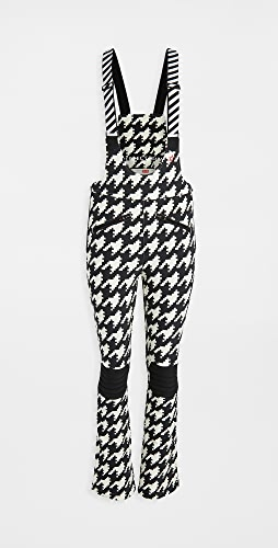 Perfect Moment - Isola Racing Print Pants