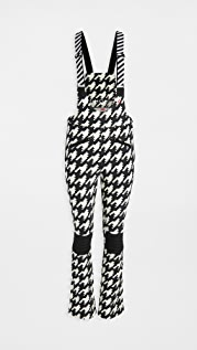 Perfect Moment Isola Racing Print Pants