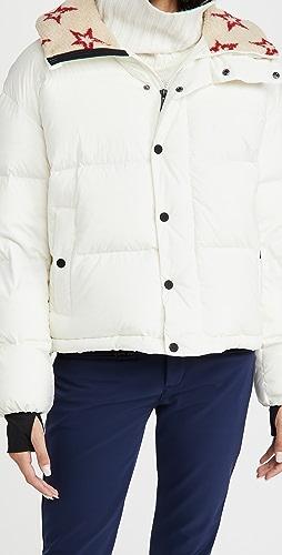 Perfect Moment - JOJO Jacket