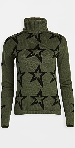 Perfect Moment - Star Dust Sweater
