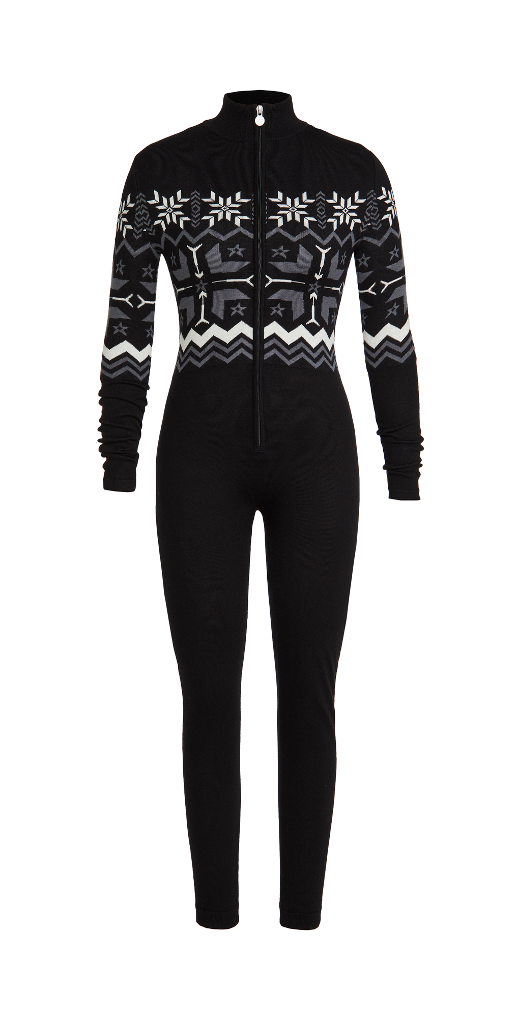 Perfect Moment Nordic One Piece Jumpsuit