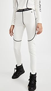 Perfect Moment Thermal Leggings