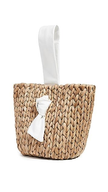 PAMELA MUNSON Petite Isla Bahia Lady Basket
