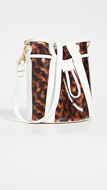 Pamela Munson Avis Mini Bag