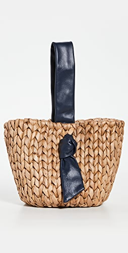 PAMELA MUNSON - Petite Isla Bahia Basket Lady 包