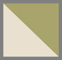 Peridot/Green Torumaline