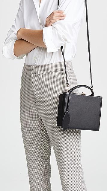Shopbop Box Bag Pop amp; Suki wzwvnIgqC
