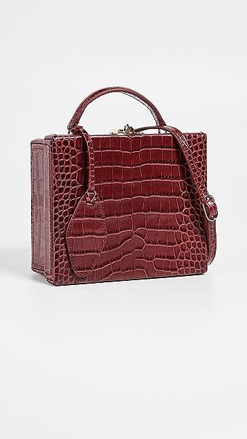 Pop & Suki Box Bag