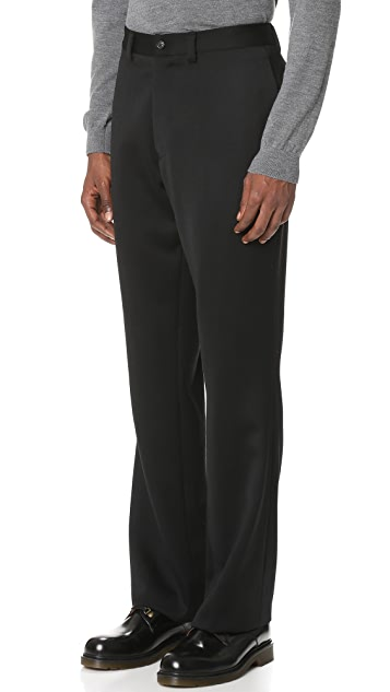 Ports 1961 Trousers
