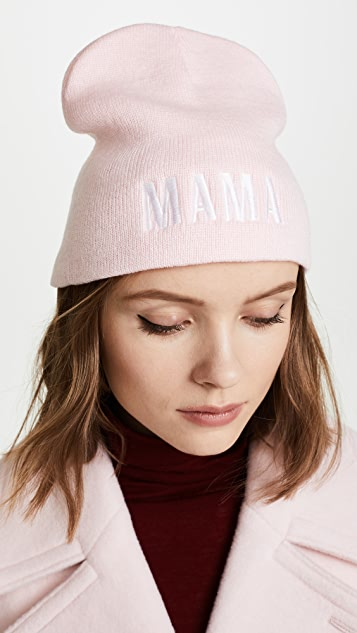 Private Party Mama Hat
