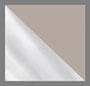Grey/Clear