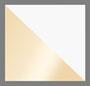 Grey Gold/Clear