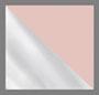 Pink Havana/Clear