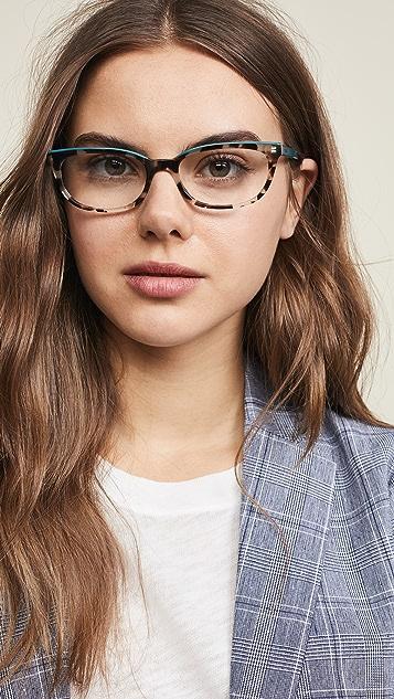 Prada PR 13VV Ultravox 眼镜