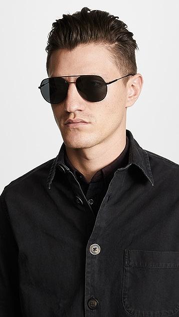 Prada 0PR 55US Sunglasses