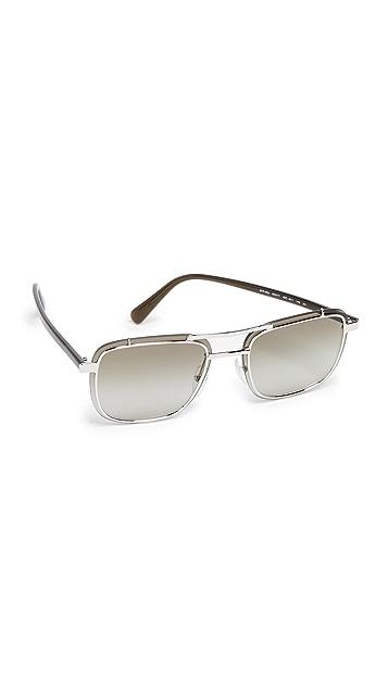Prada 0PR 59US Sunglasses