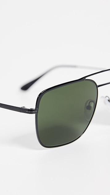Prada PR 53VS Sunglasses