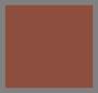 Brown/Brown Gradient