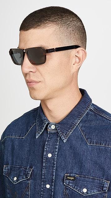 Prada 0PR 09XS Sunglasses