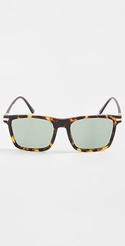 Prada - PR 19XS Sunglasses