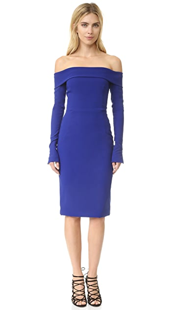 Preen By Thornton Bregazzi Newman Dress