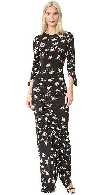 Preen By Thornton Bregazzi Maxwell Dress