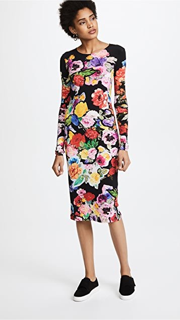 Preen By Thornton Bregazzi Sophie Dress