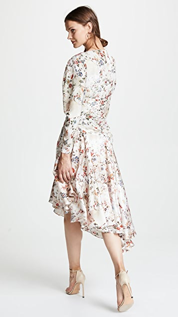 Preen By Thornton Bregazzi Kay Dress