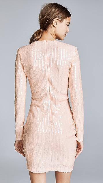 Preen By Thornton Bregazzi Michelle Dress