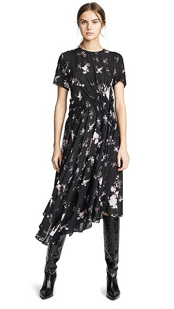 Preen By Thornton Bregazzi Preen Line Lois Dress