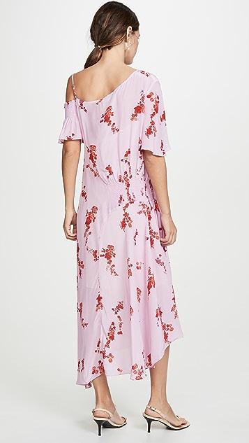 Preen By Thornton Bregazzi Preen Line Calithea Dress