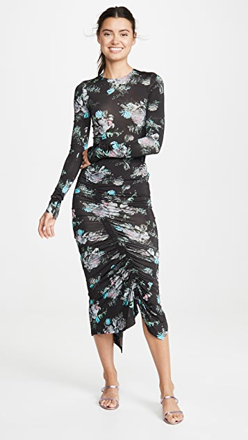 Preen By Thornton Bregazzi Becka Skirt