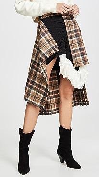 Idana Skirt