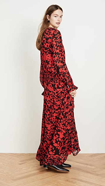 Preen By Thornton Bregazzi Preen Line Esme Dress