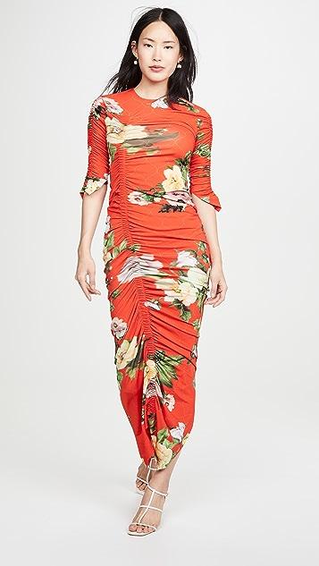 Preen By Thornton Bregazzi Patience Dress