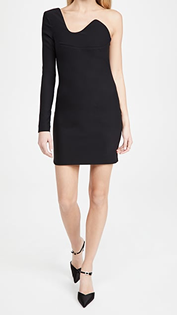 Preen By Thornton Bregazzi Mila Dress