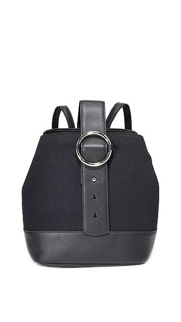 Parisa Wang Addicted Backpack