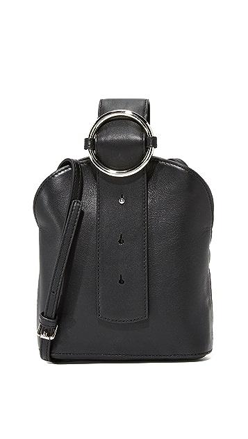 Parisa Wang Addicted Cross Body Bag