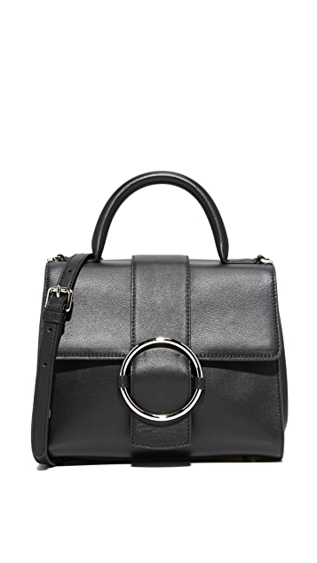 Parisa Wang Addicted Satchel