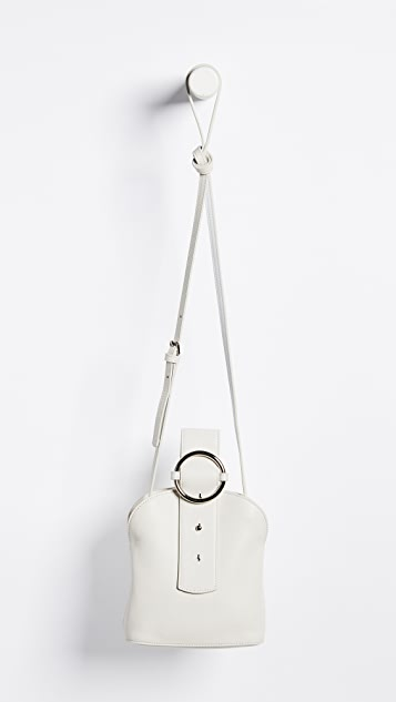 Parisa Wang Addicted Bracelet Bag