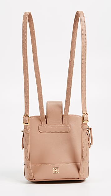 Parisa Wang Addicted Mini Backpack