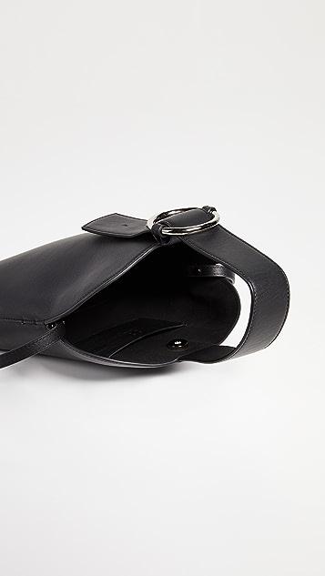 Parisa Wang Addicted Medium Bracelet Bag