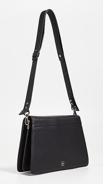 Parisa Wang Allured Shoulder Bag