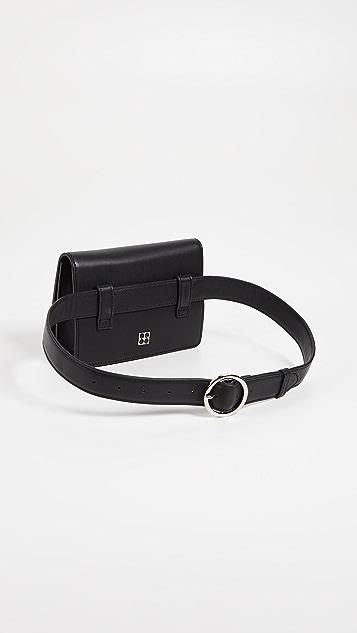 Parisa Wang Allured Belt Bag