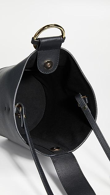 Parisa Wang Addicted Bucket Bag