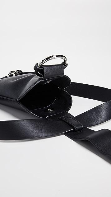 Parisa Wang x Zanita Addicted Belt Bag