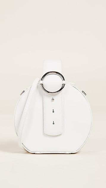 Parisa Wang Addicted Circle Bag
